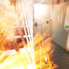 Fire Protection Sealants