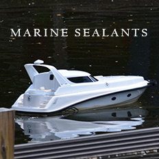 Marine Sealants