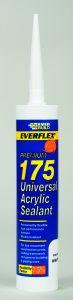 Everflex 175