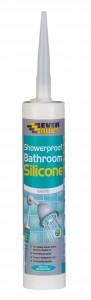 Everbuild Showerproof Sealant