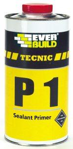 Everbuild P1 Porous Primer
