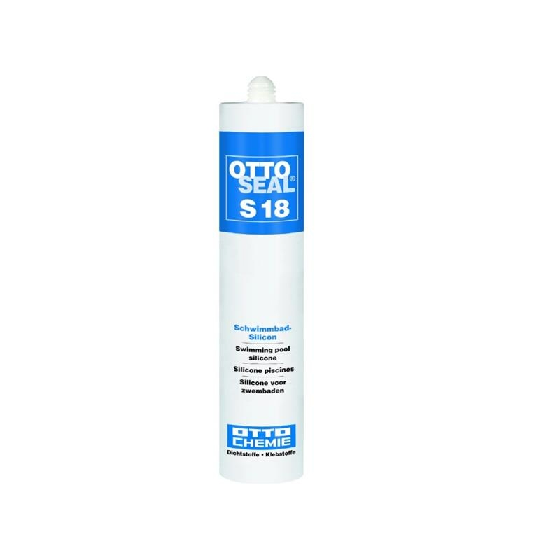 Swimming Pool Caulking Products : Ottoseal s the swimming pool silicone construction