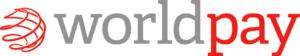 worldpay_logo_detail