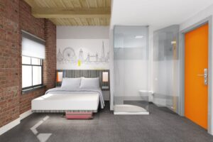 Easyhotel-Manchester-bedroom-1-900x599