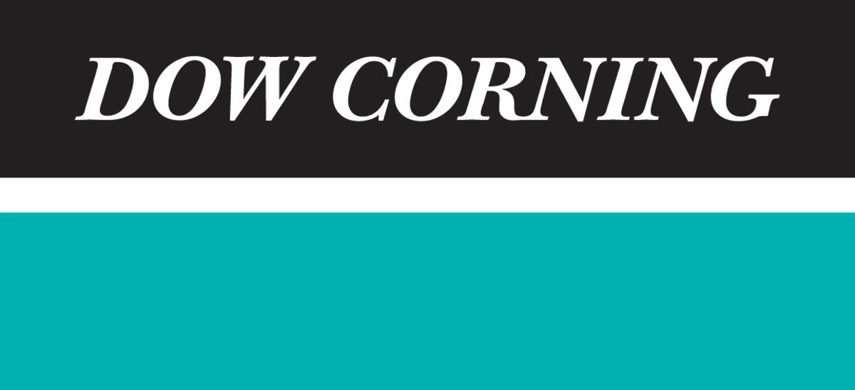 Dow corning logo csl