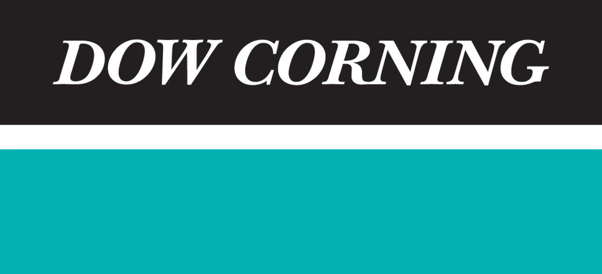 Dow corning logo csl